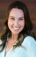 Lauren Slatinsky