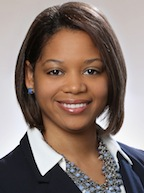 Brittney R. Dobbins