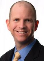 Jeff Oesterblad