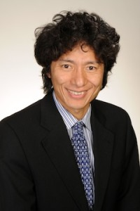 Jin-Quan Yu is the Frank and Bertha Hupp Professor of Chemistry at The Scripps Research Institute.