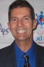 Robert Baracz