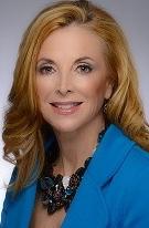 Vicky Carlson