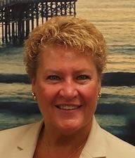 Mary Kopp