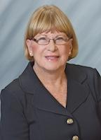 Pat Reno
