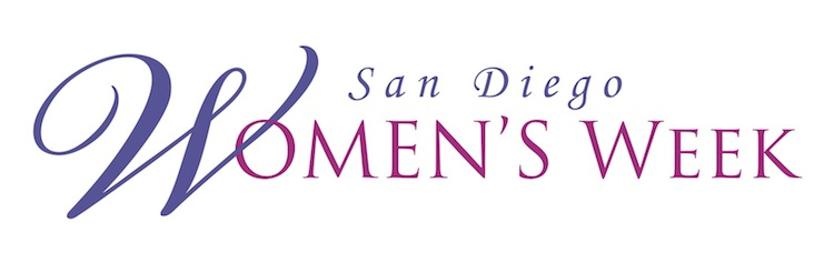 SD Women's Week