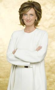 Anne Sweeney,