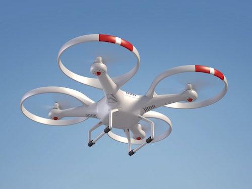Image: FAA