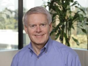 Jay Flatley becomes executive chairman of Illumina.