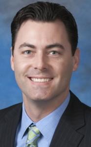 Matthew Noonan