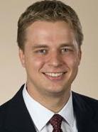 Scott Ingold