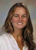 Associate Professor Kristin Baldwin