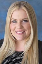 Erin A. Greene