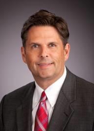 Scott Schmid