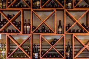 Tasting Room Wines