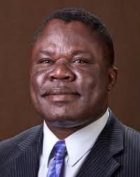 Emmanuel Iyiegbuniwe