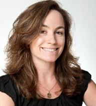 Assistant Professor Katja Lamia