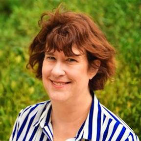 Leslie Carver
