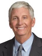 Dave Schumacher