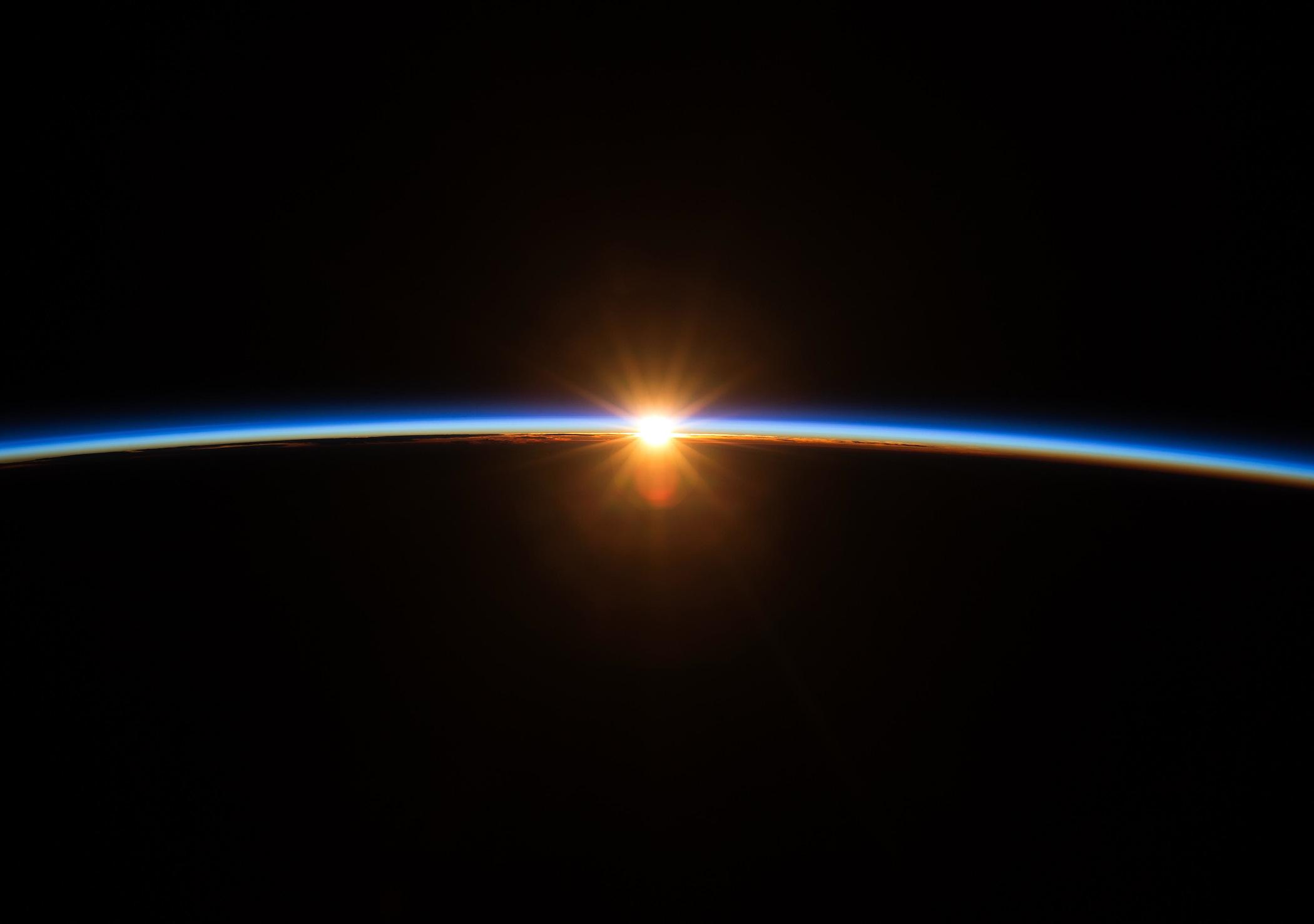 SUNRISE_IMAX9563_CC_4K.tif