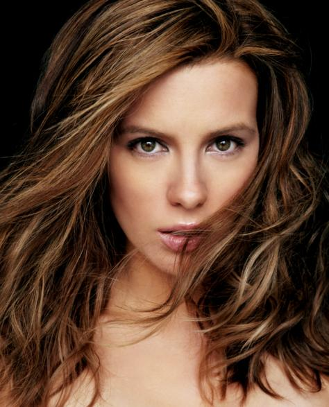 Kate Beckinsale to be honored