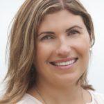Kristin Elliott