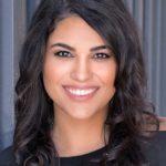 Marjan Rashedi