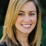 Melissa Deen