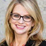 Melissa Stayner