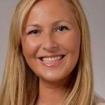 Shannon Brubaker