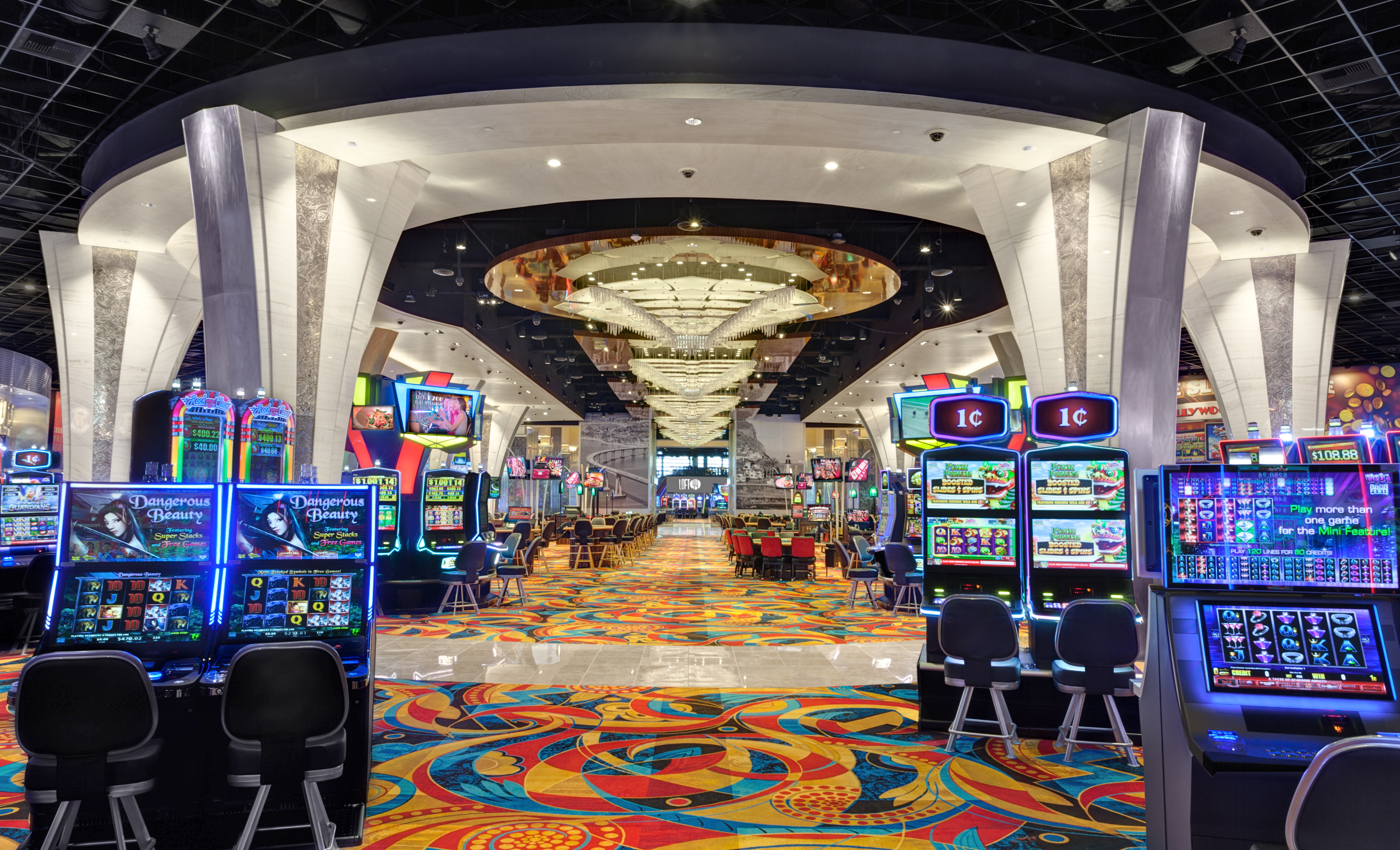 Как играть в казино Ра на реальные деньги?