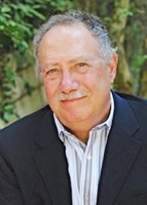 Joel Kotkin is executive editor of NewGeography.com. He lives in Orange County.