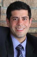 Matt Caponi