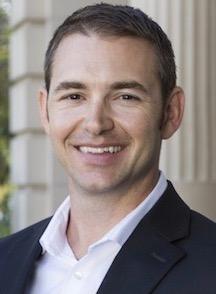 Nathaniel Magnusson