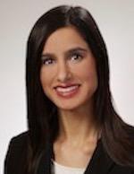 Elizabeth Chiba