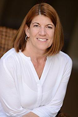 Cyndi Peterson