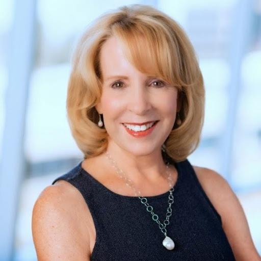 Diane Lofgren