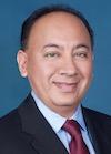 Eddie Rodriguez