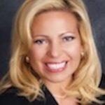 Panelist: Alessandra Lezama, CEO, Abacus Next
