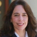 Panelist: San Diego City Attorney Mara Elliott