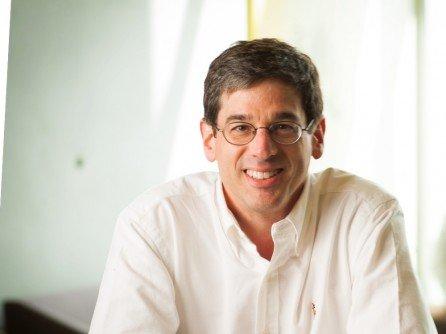 Robert Wechsler-Reya (Credit: Sanford Burnham Prebys Medical Discovery Institute)