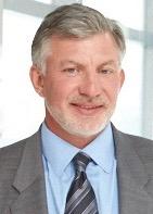Daniel J. Ryan