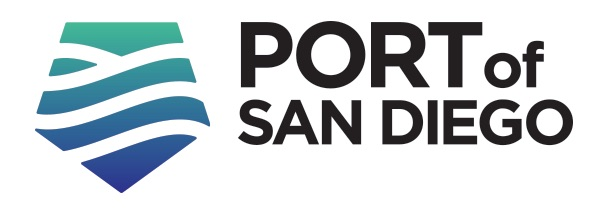 New brand for the Port of San Diego