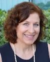 Lisa Kalal