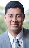 David Munoz