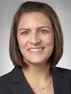 Rebecca Van Loon