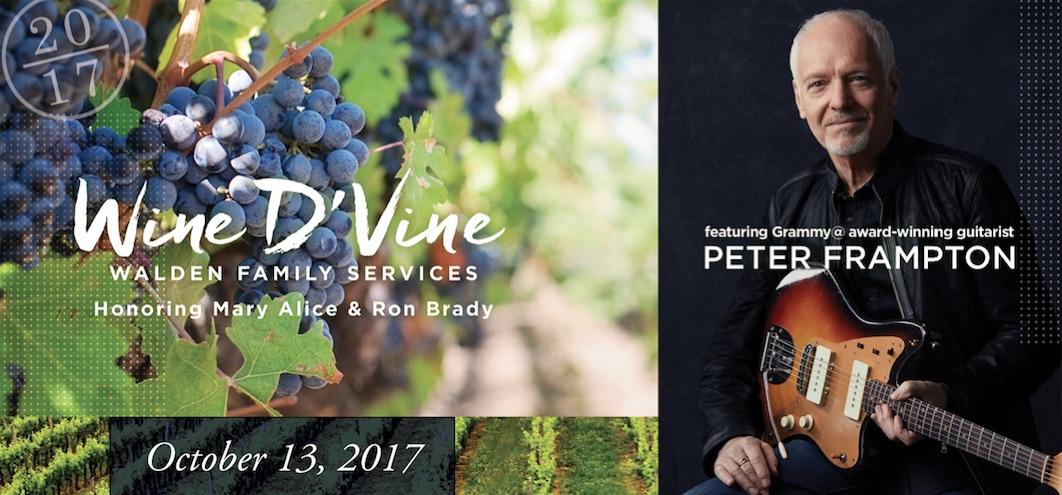 Wine D'Vine