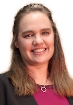 Melanie Hagerty
