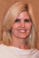 Edlene McKenzie