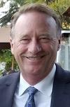 Frederick Kosmo
