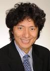 Professor Jin-Quan Yu, the study's senior author.